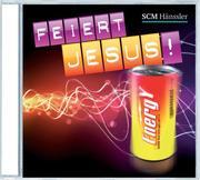 Feiert Jesus! Energy
