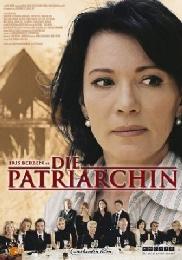 Die Patriarchin