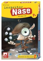 Inspektor Nase