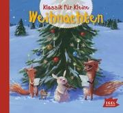 Klassik für Kleine - Weihnachten