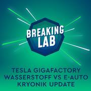 Folge 04-06: Tesla Gigafactory