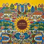 Leleka: Sonce U Serci