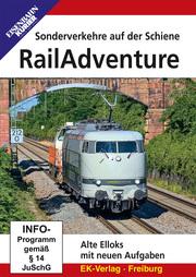 RailAdventure