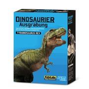 Dinosaurier T-Rex