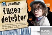 SmartKids - Lügendetektor