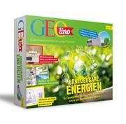 GEOlino Erneuerbare Energien