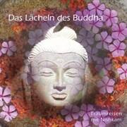 Das Lächeln des Buddha