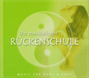 Musikalische Rückenschule