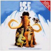 Ice Age - Kinofilm