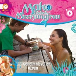 Mako - Einfach Meerjungfrau 6