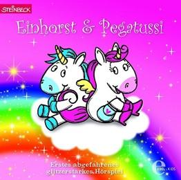 Einhorst & Pegatussi