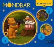 Der Mondbär Starter-Box 2