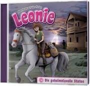Leonie 16 - Die geheimnisvolle Statue