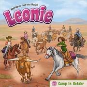 Leonie 24 - Camp in Gefahr