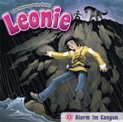 Leonie 2 - Alarm im Canyon