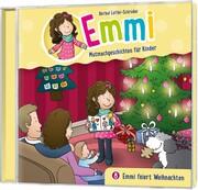 Emmi 8 - Feiert Weihnachten