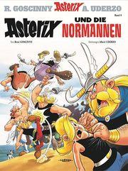 Asterix 9