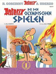Asterix 12