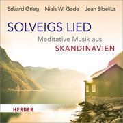 Solveigs Lied