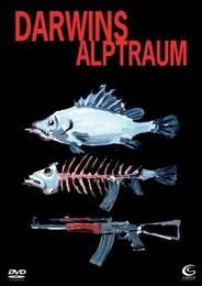 Darwin's Alptraum