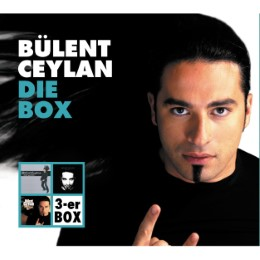 Die Box