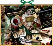 Krimi-Advent mit Sherlock Holmes