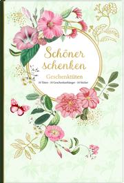 Geschenktüten - Schöner schenken B. Behr