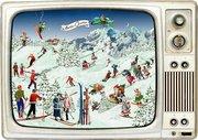 Advents-Retro-TV