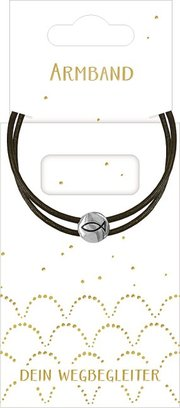 Armband 'Dein Wegbegleiter' - Cover