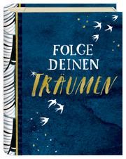 Wunscherfüller - BücherLiebe - Cover