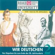 Wir Deutschen 2