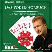 Das Poker-Hörbuch