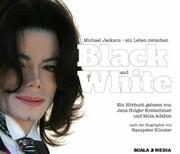 Michael Jackson - ein Leben zwischen Black and White