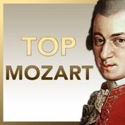 TOP Mozart