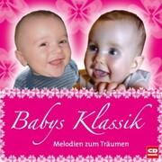 Babys Klassik