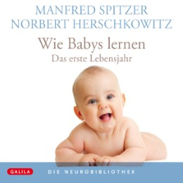 Wie Babys lernen