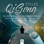 Stilles Qi Gong