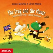 The Frog and the Mouse