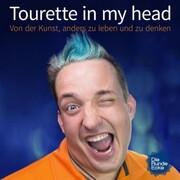 Tourette in my head