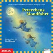 Peterchens Mondfahrt