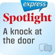Spotlight express - Kommunikation - Es läutet an der Tür