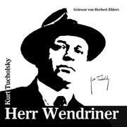Herr Wendriner