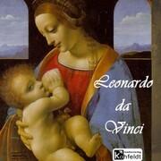Leornado da Vinci