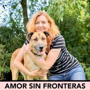 Amor sin fronteras: Una maravillosa amistad