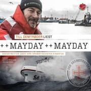 Mayday - das Hörbuch