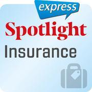 Spotlight express - Insurance