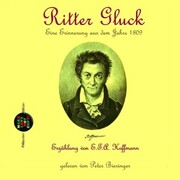 Ritter Gluck