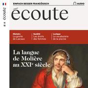 Französisch lernen Audio - Französisch heute