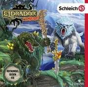 Schleich Eldrador Creatures 2