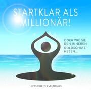 Startklar als Millionär!